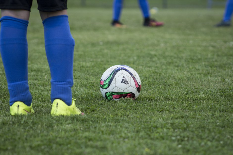 60107a84a79 Lihula Gümnaasiumi noormehed võitsid koolijalgpalli võistluse