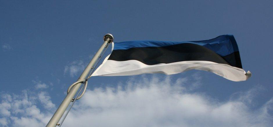 244e7cecfa9 Vastupanuvõitluse päeva tähistamine toimub 22. septembril Kirblas