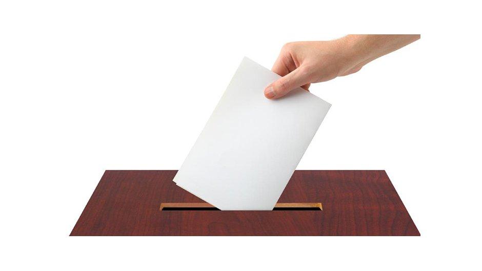 f4fbefee424 Kahe nädala pärast algavad kohaliku omavalitsuse volikogu valimised